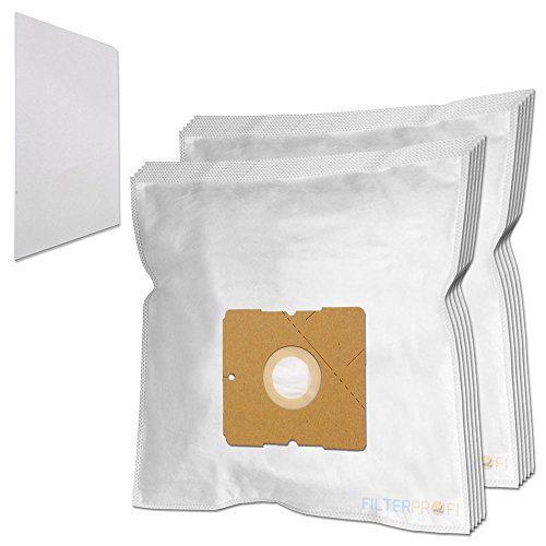 top-10-vacuum-cleaner-dust-bags-dustbags-pack-of-10-1-filter-for-midea-qz-11-a-qz11a