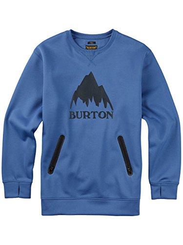 burton-bonded-crew-dutch-blue-fall-winter-2016-xxl-us