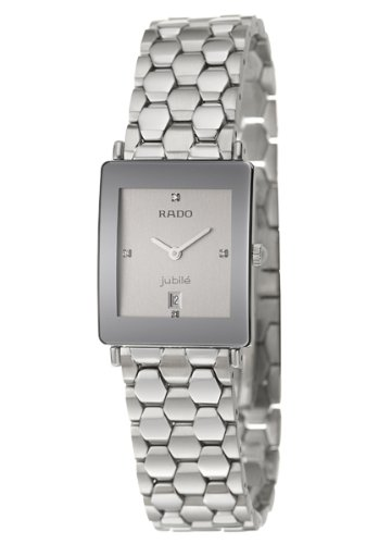 Rado Florence Women's Quartz Watch R48837703
