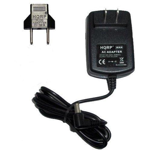 hqrp-ac-adaptateur-pour-yamaha-np-31-np-11-piaggero-ez-220-ez-200-ypt-210-ypt-220-portable-claviers