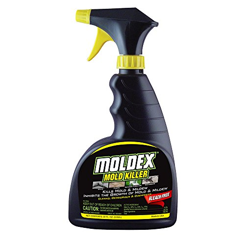 moldex-5006-mold-killer-trigger-sprayer-22-oz