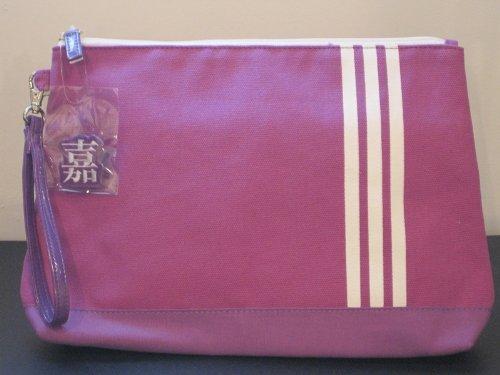 Prince Tenimyu Isetan Zusammenarbeit Handtasche Higa von Tennis Musical (Japan-Import) günstig