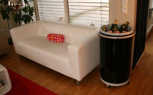 Tags tags vestfrost design party kühlschrank kühltrommel cc 45