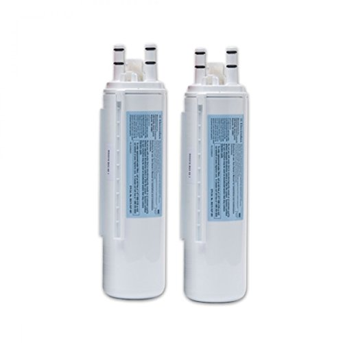 Frigidaire WF3CB Puresource 3 Refrigerator Water Filter, 2 pack (Frigidaire Pure Source 3 compare prices)