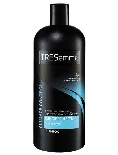 Tresemme Climate Control Shampoo 32 Ounce
