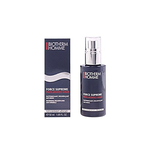 Homme force supreme sérum 50 ml