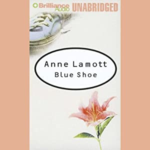 Blue Shoe Audiobook