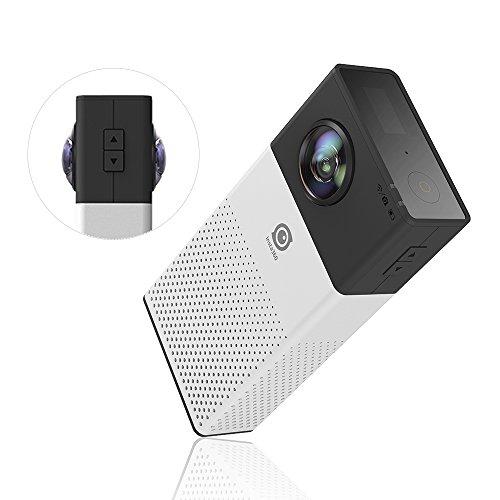 andoer-camera-insta360-compatto-e-leggero-mini-panoramica-panorama-4k-hd-video-a-doppio-230-degree-w