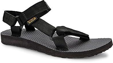eff3d1f39fb917 Teva Men s Original Universal Sandal