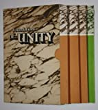 img - for Foundations of Unity, Series Two, Volumes 1, 2 and 3; with a Guide to Home Study book / textbook / text book