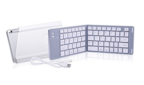 top best 5 cheap iphone 7 plus keyboard for sale 2016 review boomsbeat. Black Bedroom Furniture Sets. Home Design Ideas