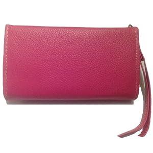 LG P769 Case Wallet