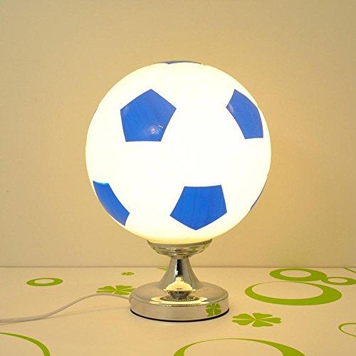 sala-de-control-decorativo-led-futbol-baloncesto-vidrio-balon-table-lamp-lampara-de-noche-para-ninos