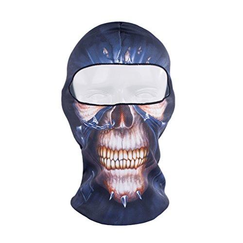 yijee-allaperto-sport-ciclismo-maschera-multifunzione-protezione-solare-cappello-asciugatura-veloce-