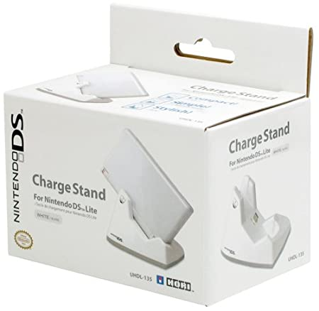 Nintendo DS Lite Charge Stand