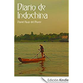 Diario de Indochina