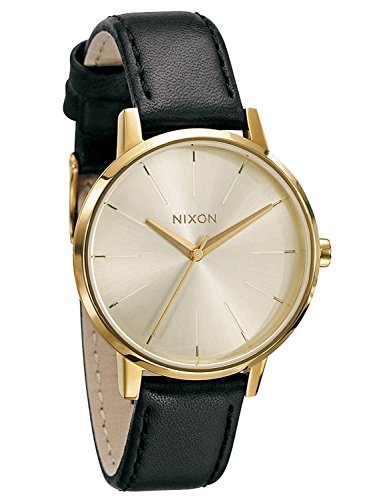 nixon-montre-femme-a108-501