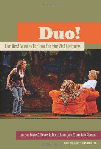 duo-the-best-scenes-for-two-for-the-21st-century