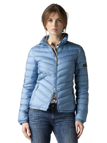 Bogner Fire + Ice Damen Jacke