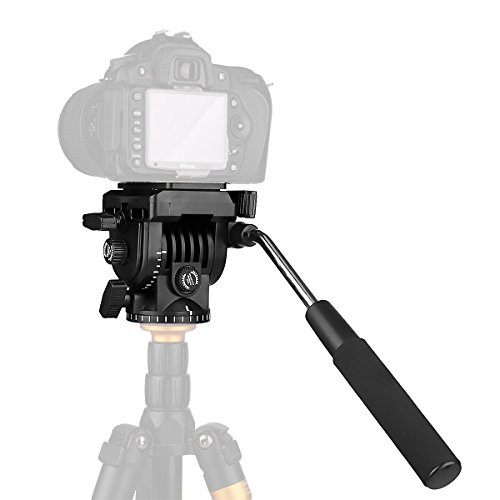 pangshi-Video-Camera-Tripod-Action-Fluid-Drag-Pan-Head-For-Canon-Nikon-Sony-DSLR-Camera-Camcorder-Shooting-Filming