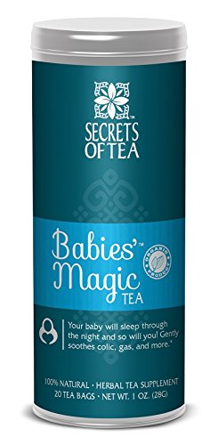 baby-colic-baby-will-sleep-through-the-night-and-so-will-you-babies-magic-tea-is-a-must-have-for-eve