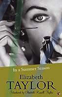 In A Summer Season (VMC Book 587)