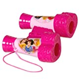 Disney Princess Binoculars Party Accessory