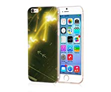 buy My Polaroid Iphone 6S Case Very Durable And Protective Hard Case For Iphone 6S (4.7) Apple Iphone 6S /6 (2015)(New)--City Life
