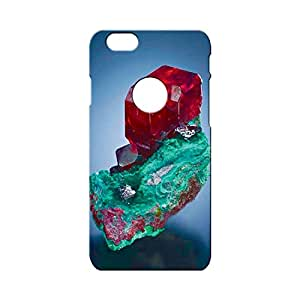 G-STAR Designer Printed Back case cover for Apple Iphone 6 (LOGO) - G4229