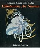 L'illustrazione art nouveau (Grandi opere) (Italian Edition) (8842034762) by Fanelli, Giovanni