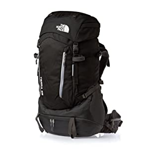 The North Face Terra 65 Backpack by The North Face