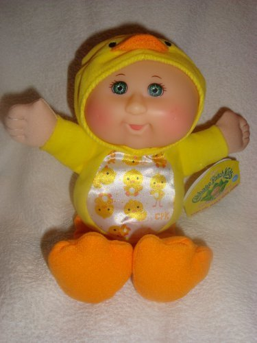 cabbage-patch-kids-cuties-plush-doll-chick