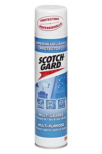 scotchgard-multi-purpose-protector-400-ml
