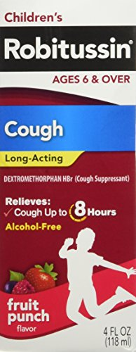 robitussin-childrens-long-acting-fruit-punch-flavor-cough-suppressant