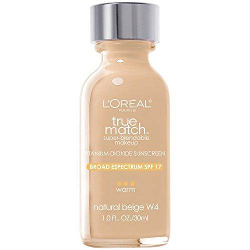 loreal-paris-true-match-super-blendable-makeup-natural-beige-10-ounces