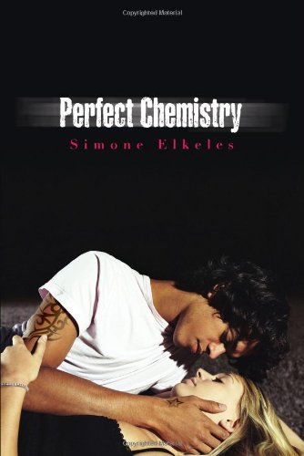 Image of Perfect Chemistry (A Perfect Chemistry Novel)