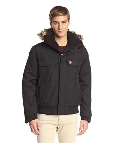 Fjallraven Men's Cantwell Jacket