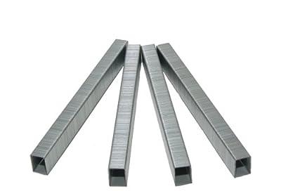 Surebonder 300-12-5M 1/2-Inch 22 Gauge Upholstery Staples, 5000 count