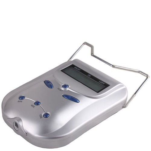 The Digital Pd Meter Ce Approved Optical Pupil Meter Pd Pupil Meter The Pd Meter