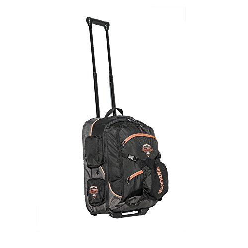 sportube-cabin-cruiser-wheeled-padded-carry-on-boot-bag-black-orange
