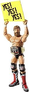 WWE Elite Collection Series 28 Daniel Bryan Figure