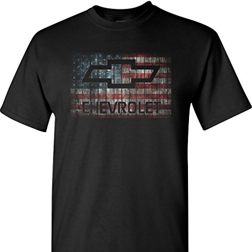 chevy-chevrolet-with-american-flag-on-a-black-t-shirt-l