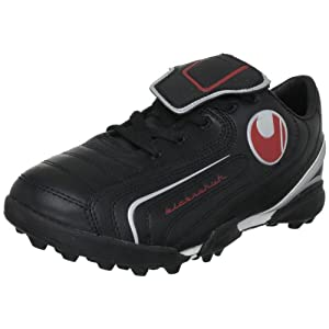 more photos 5edfe a9267 Scarpe Kickschuh 100827101 Uhlsport Calcio Tfr Price Da Team Uomo qCwfafI