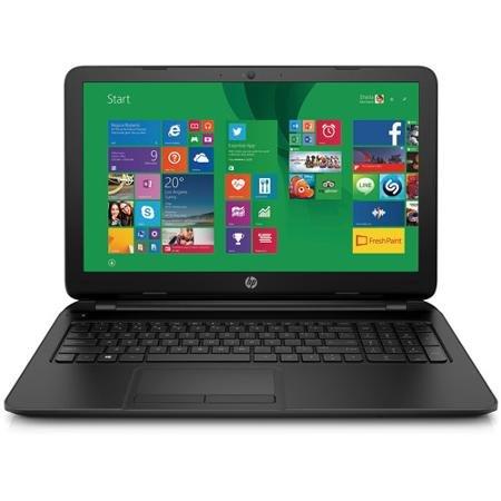 HP-15-f004wm-Laptop-Computer-15-6-HD-Brightview-WLED-Backlit-Screen-Intel-Celeron-N2830-Processor-2-16GHz-4GB-DDR3-RAM-500GB-HDD-Super-DVD-Burner-Windows-8-1