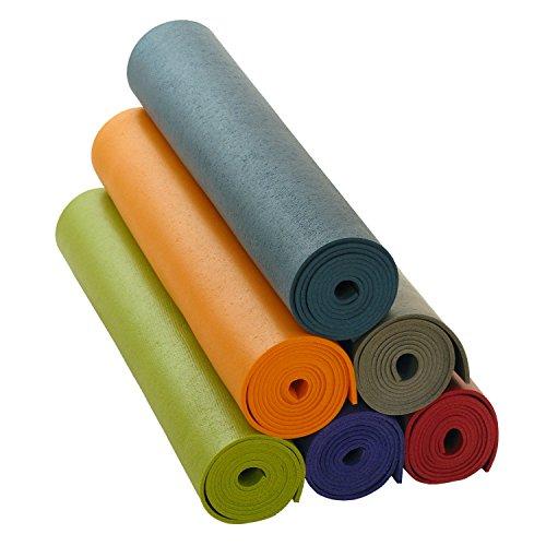 yogamatte-rishikesh-premium-60-rutschfest-extra-stark-45mm-studiomatte-okotex-100-183-x-60-cm-maschi