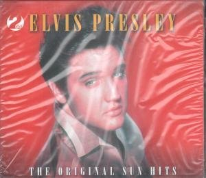 Elvis Presley - Hits and More - Zortam Music