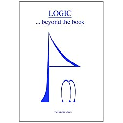 Logic ...beyond the book