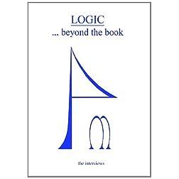 Logic ...beyond the book