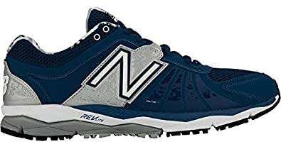 New Balance Men S Tv Low Turf Shoes