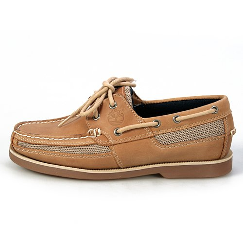 Men's Boat Shoes Capture the lasting legacy of authentic design and the innovation of modern inspiration with men's Sperry boat shoes. Sperry has been outfitting men with the sure footing of high-performance, high-style boat shoes for more than 80 years, and that tradition of excellence has evolved into today's must-have shoes for adventurous spirits.